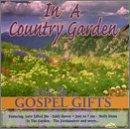 Country Garden Max 58% OFF Very popular