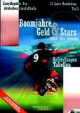 35 Jahre Bundesliga Bd.3 Boomjahre Geld And Stars 1987 1998