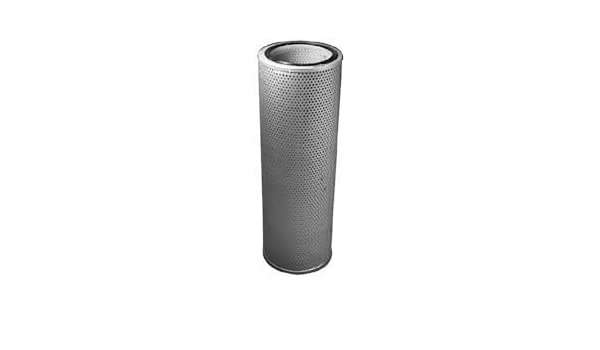 Killer Filter Replacement for FIAT 71448557