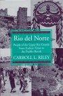 Rio Del Norte