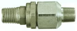 Lincoln Industrial Usa Ln82399 Swivel