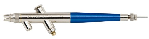 Badger Air-Brush Co 200-1 Siphon Feed 200NH Airbrush