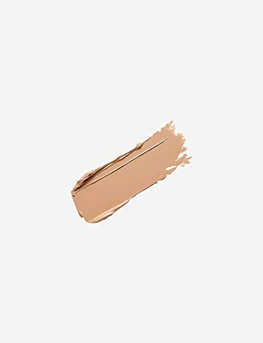 Bareminerals Barepro 16-Hour Full Coverage Concealer Fair/Light – Neutral 03, 0.08 Ounce