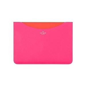 Price comparison product image Kate Spade Slip Sleeve for Surface Pro 3 (Pink)