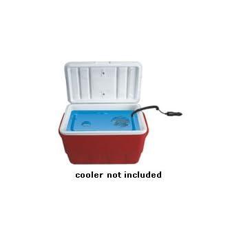 Amazon Com 12 Volt Portable Air Conditioner Home Amp Kitchen