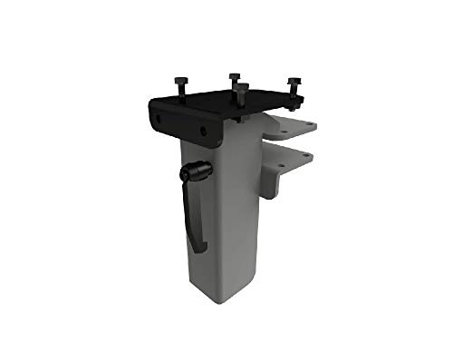 GRESSEL AX/PS Vise LifterSwivel for 125 Models
