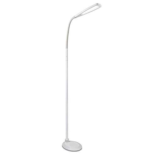Ottlite Led Task Light in US - 7