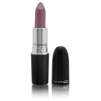MAC Lipstick Lustre Lipstick Syrup