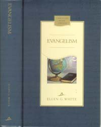 Evangelism (Christian Home Library)
