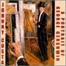A Portrait to Gershwin by Johnny Costa (2002-01-17)