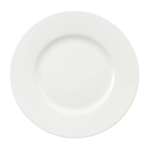 Villeroy and Boch Royal Dinner Plate 27cm