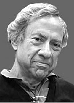 Mark G. Sobell