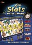 slots-from-bally-gaming-pc-mac