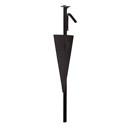 Stansport 811-12 Steel Sand Stake for - Stansport Steel Stake Tent