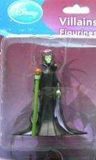 Maleficent Figurine - 6