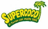 super coco - 2