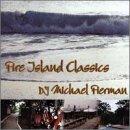 Fire Island Classics