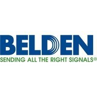 Belden Cable Wire (Belden Wire&Cable BIX CONNECTING TOOL - A3W_5B-A0270165)