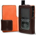 Belkin F5X010-PQX Leather Folio Case for XM Inno ()