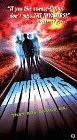 Invaders [VHS]