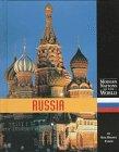 Russia, Kim B. Fader, 1560065214
