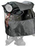Kata Waterproof Camera Bag - 3