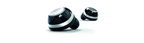 NUHEARA IQBUDS – INTELLIGENT WIRELESS EARBUDS by Nuheara
