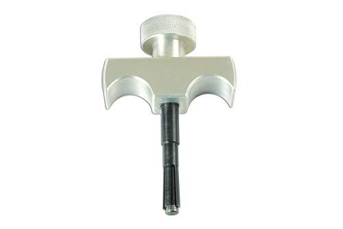 Laser 6298 Ignition Coil Puller Tool: