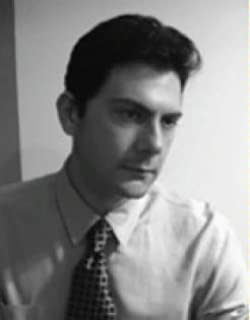 Ben Greenman