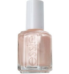 Imported bubbly Nail Polish 290 ()