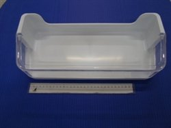 Kühlschrank Zubehör Samsung : Original samsung da f guard kühlschrank tür regal top