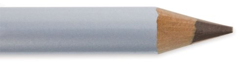 Prestige Classic Eye Pencil, Sable, 0.04-Ounce (Pack of 6) ()