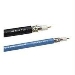 Cables Blk General (VPM2000TS-0.41)