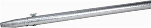 8' Aluminum Telescoping Handle - 9