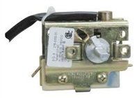W10152619 Oven Thermostat for Whirlpool (AP4410103, 43713...