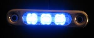 Eon Led Street Lights in US - 1