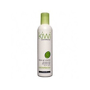 Kiwi Color Reflector - ARTEC Kiwi Coloreflector Blow Up Volume 8 oz