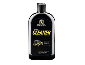 Bestop Bestop Cleaner (1120100) -