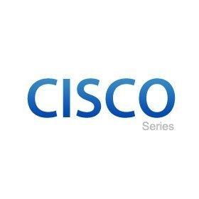 CISCO L-ASA-AC-E-5505 E-mail Delivery