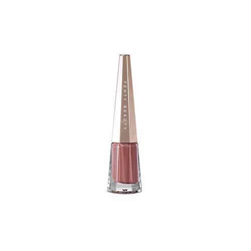 Fenty Beauty by Rihanna - Stunna Lip Paint Longwear Fluid Lip - Uncuffed - Rosy Mauve