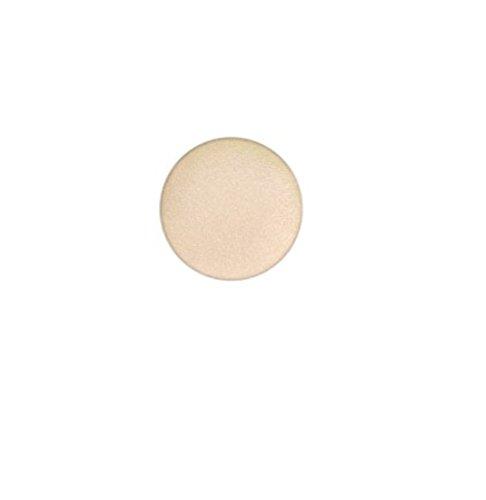 MAC Eyeshadow Refill Pro Palette Nylon