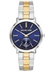 Michael Kors Jaryn Ladies Watch MK3523