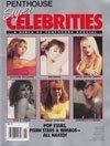 Girls Penthouse November 1996 - Super Celebrities