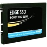 Edgetech Solid State Drive Internal 240 2.5-Inch PE233839