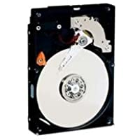 Western Digital 500 GB RE2 SATA 3 Gb/s 7200 RPM 16 MB Cache Bulk/OEM Enterprise Hard Drive - WD5001ABYS
