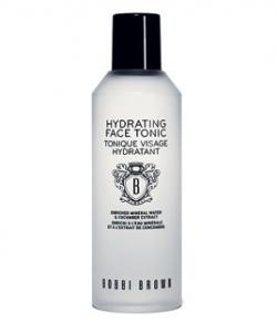 - Bobbi Brown Hydrating Face Tonic for Women, 6.7 Ounce