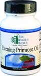 Ortho Molecular - Evening Primrose Oil 1300 mg - 180 Capsules