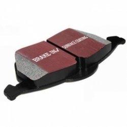 EBC Brakes UD052 Ultimax OEM Replacement Brake Pad