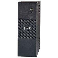 EATON 5S700G S 414 EATON 5S 700VA Global TOWER 208V/230V 5S UPS Eaton Corporation 5S700G Eaton UPS Batteries