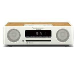 家電 オーディオ関連 その他オーディオ機器 YAMAHA Bluetooth搭載 デスクトップオーディオシステム(ホワイト) TSX-B235W -ak [簡易パッケージ品] B07HP8ZYTN